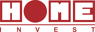 HOME INVEST LOGO2